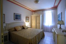 appartamento_orvieto1