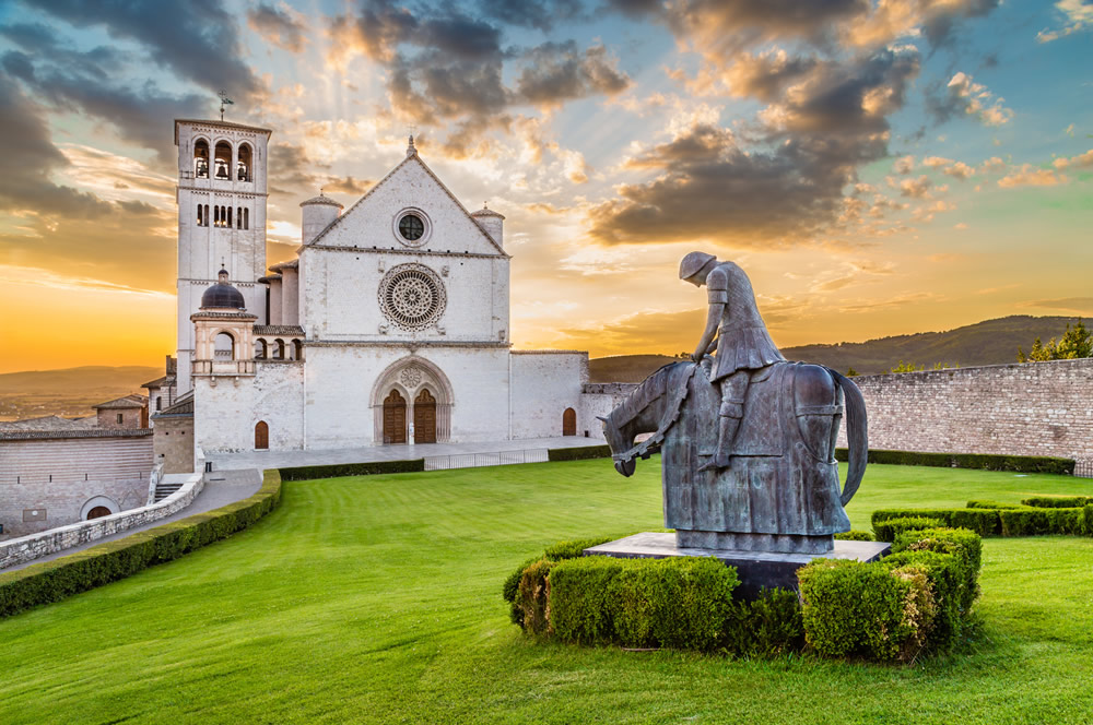 assisi_fede