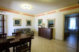 appartamento_orvieto2