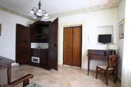 appartamento_perugia2